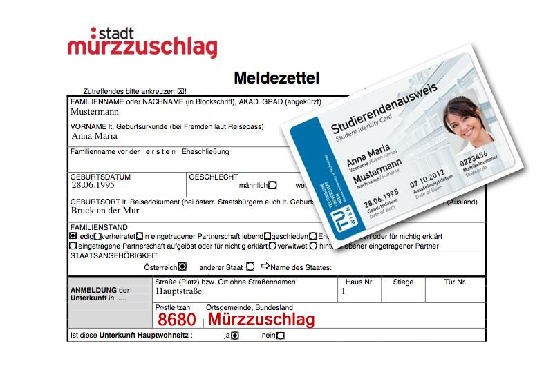 Liebe Flirt Mrzzuschlag, Speed Dating Studenten Wernberg