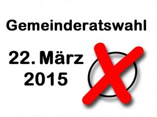 Gemeinderatswahl-2015