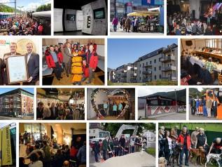Collage-Blog_bearbeitet-1