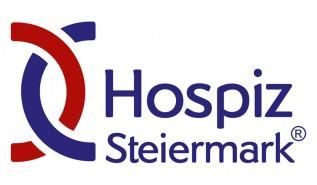 Hospiz Steiermark