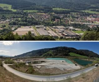 WGM-Industriepark-Erweiterung