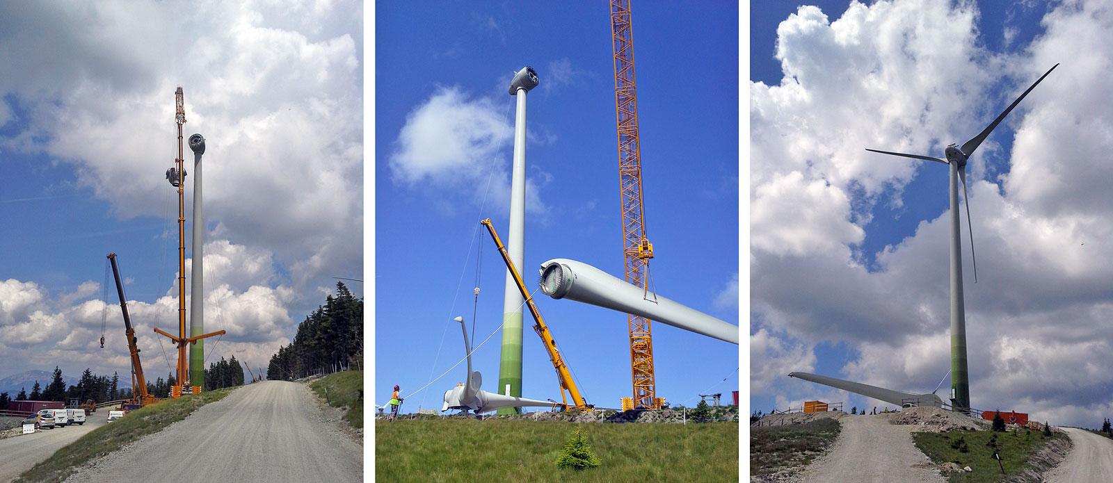 Windpark-01